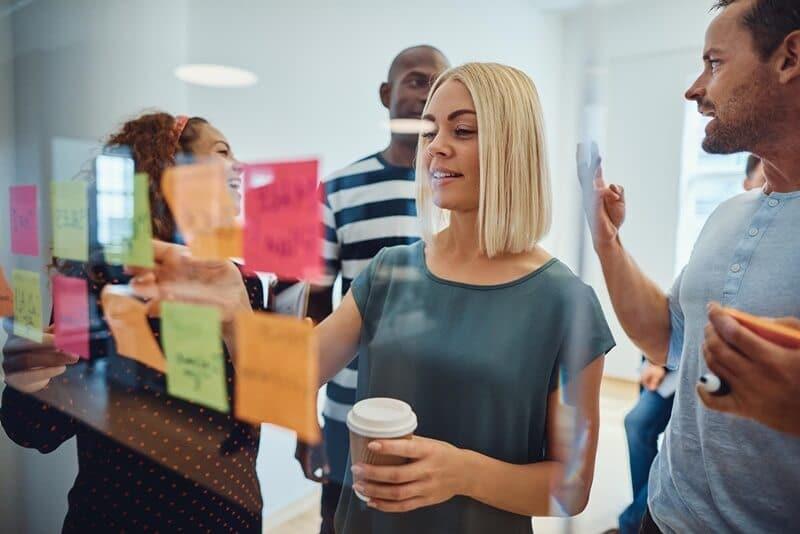 4 tendências para o RH que as empresas precisam estar atentas para 2020