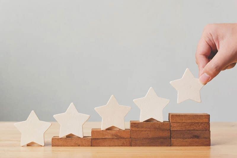 Como ter sucesso na hora de fidelizar e motivar colaboradores?