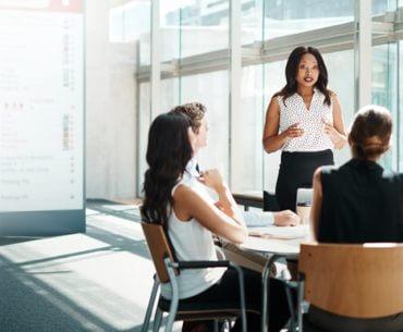 Ações infalíveis que podem aumentar a produtividade da sua equipe