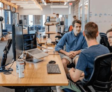 Employee Experience: sua empresa já pensou nessa estratégia?