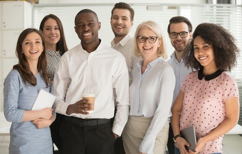 Gestão de pessoas: a importância para o sucesso da sua empresa