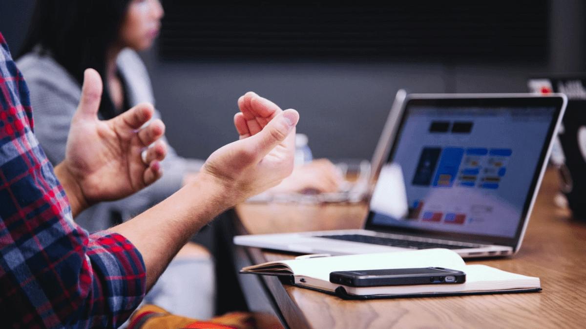 Como Medir Engajamento dos Colaboradores em Tempos de Incertezas?