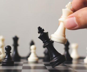 RH Estratégico: por que as empresas precisam pensar nisso?