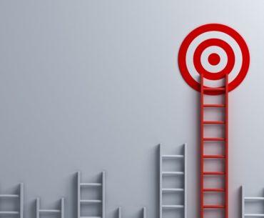 A importância do incentivo na hora de fazer a equipe cumprir metas