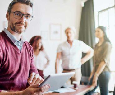 Análise Comportamental pode mudar sua forma de gestão