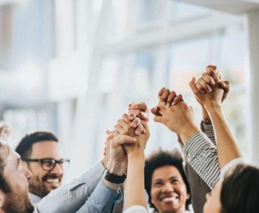 Engajamento do colaborador e sua importância nas organizações