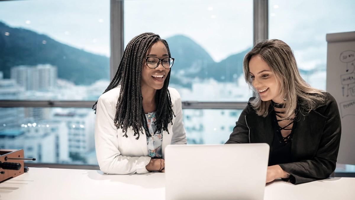 5 formas de incentivar as habilidades dos funcionários
