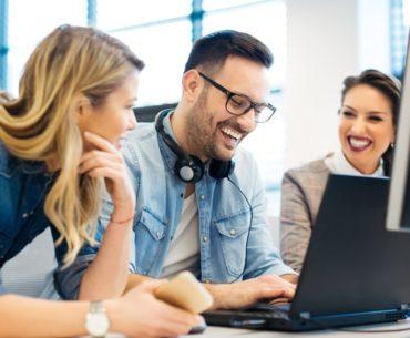 Clube de benefícios: os privilégios para a sua empresa