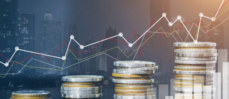 Como o RH pode ajudar a empresa na redução de custos?
