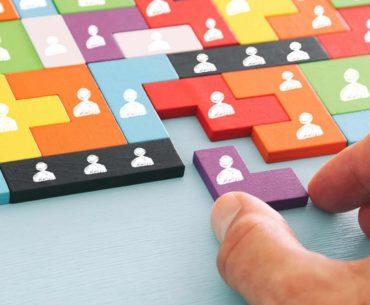 RH 4.0: novas tendências e mudanças na gestão de pessoas!
