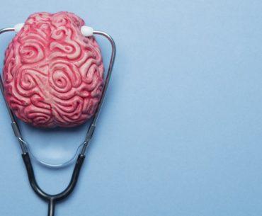 Por que cuidar da saúde mental dos colaboradores?