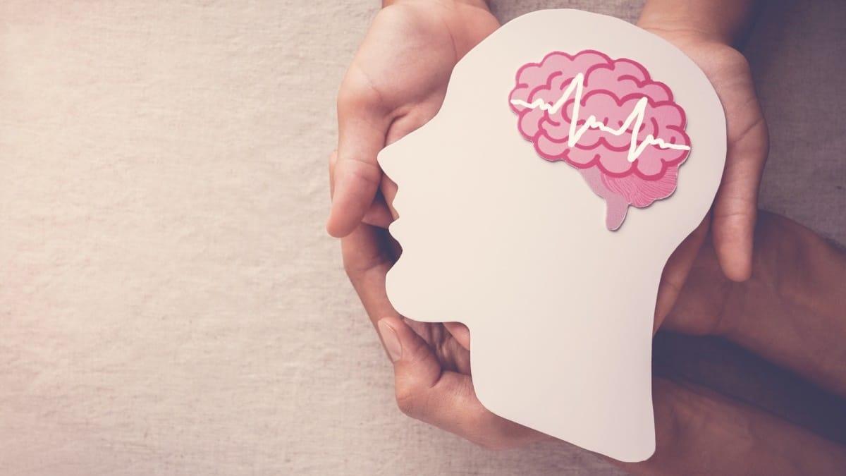 Saúde mental e o impacto motivacional nas equipes