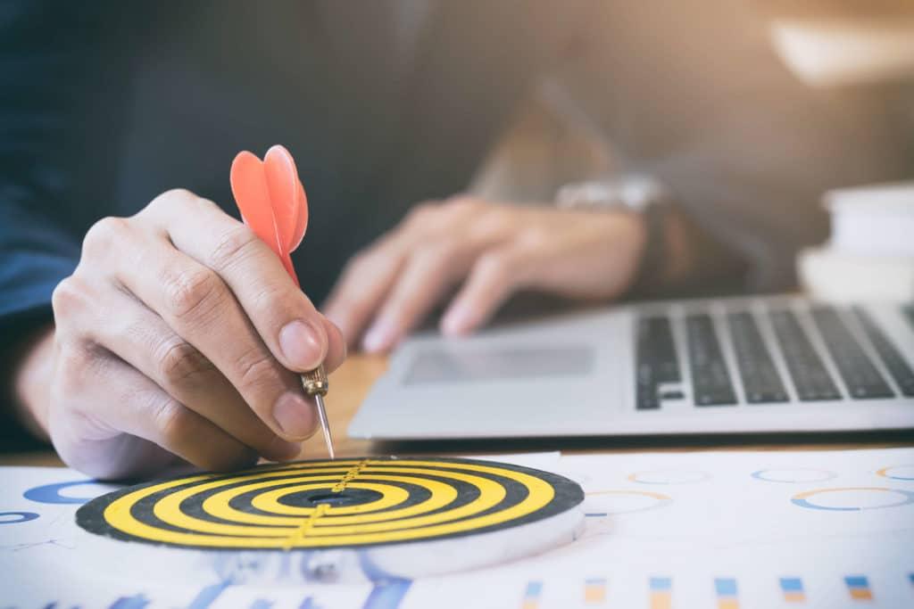 Avaliação de desempenho: como utilizar a favor da minha empresa?