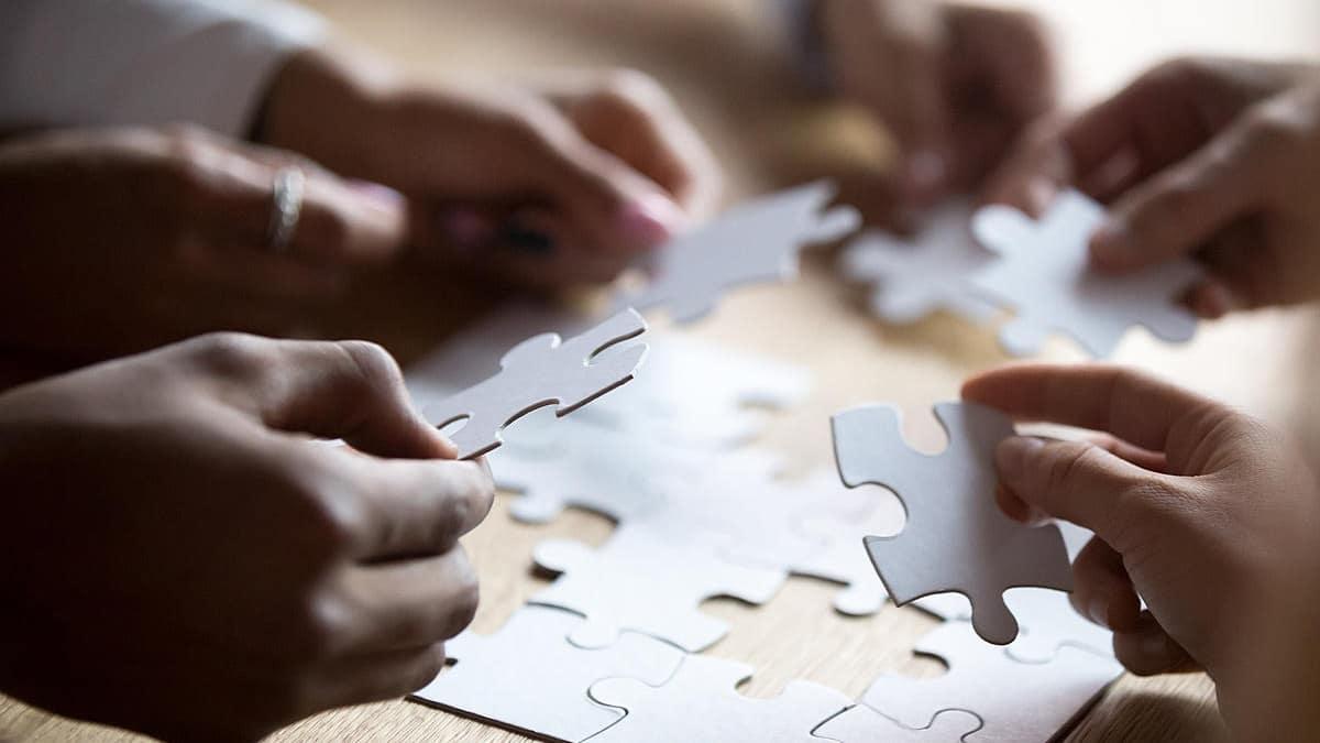 Cultura organizacional: o que é, sua importância e como ser forte!
