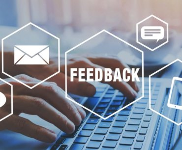 Feedback: o que é e tudo que precisa saber