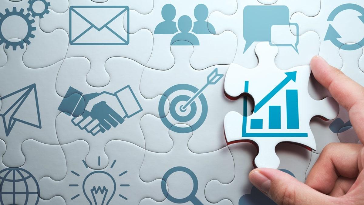 Como implementar um RH estratégico na sua empresa