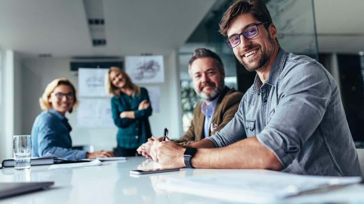 Os impactos da cultura organizacional na empresa
