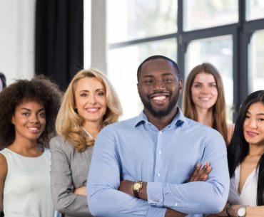 O principal papel do RH vs Líderes nas empresas