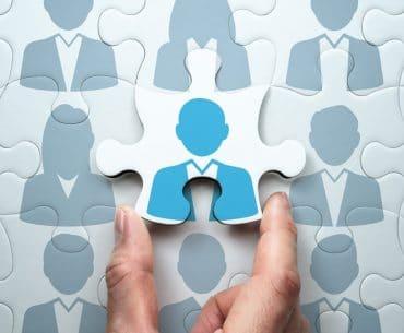 Gestão de pessoas: os principais pilares e conceitos