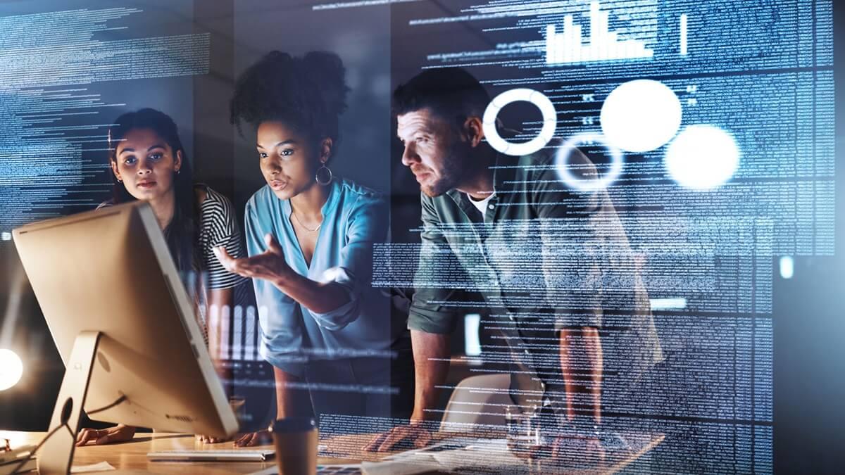 RH 4.0 com foco na tecnologia e gestão descentralizada