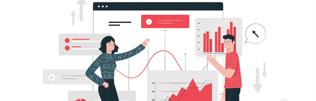 RH 4.0 - Data driven analytics