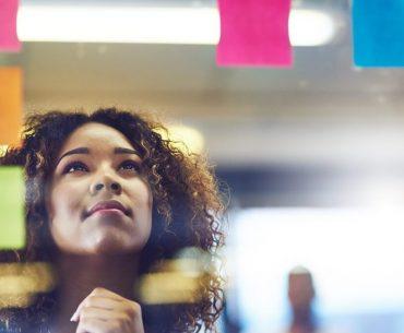 RH estratégico: a mudança que a sua empresa precisa!