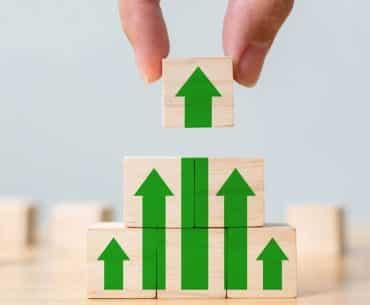 RH 4.0 e os benefícios para a sua empresa