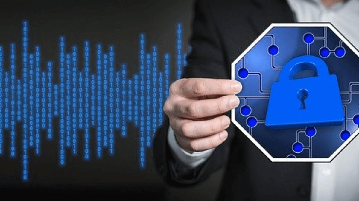 LGPD: Lei Geral de Proteção de Dados para o RH