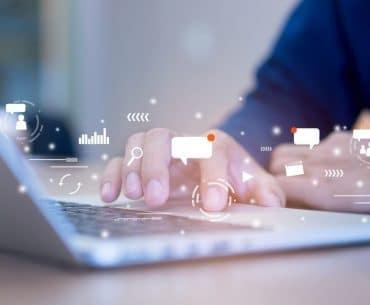 People Analytics: o que é, tendências e como implementar