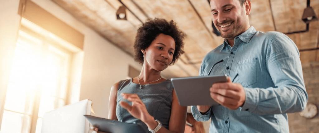 Qual a importância dos benefícios flexíveis para as empresas?