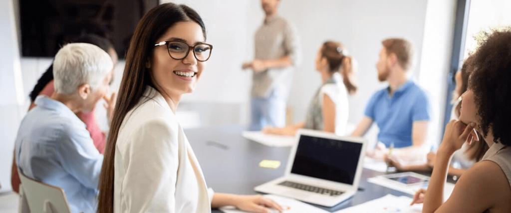 Entenda as preferências de seus colaboradores e adapte