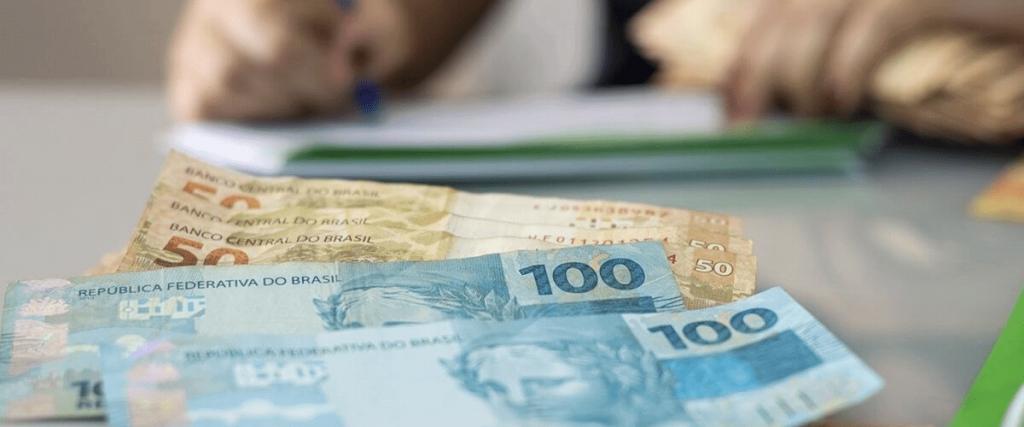 Remuneração variável ou benefícios flexíveis