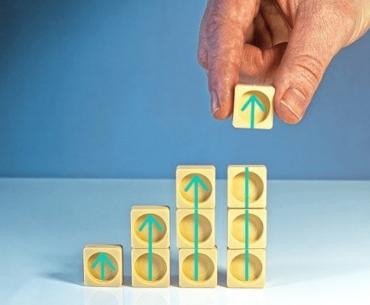 Plano de benefícios e redução de turnover