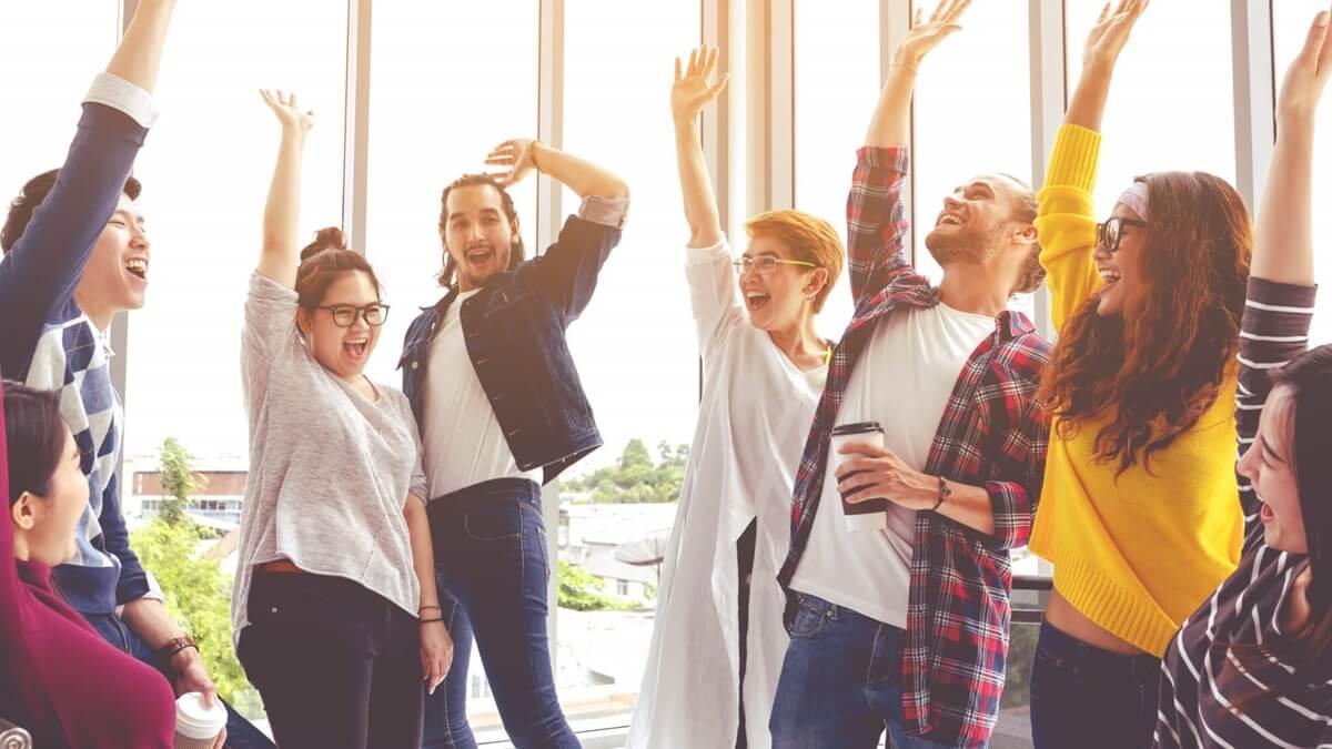 Como desenvolver estratégias de benefícios aos funcionários?