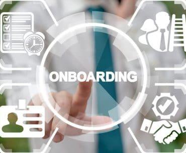 Onboarding: O que é e como aplicar na prática