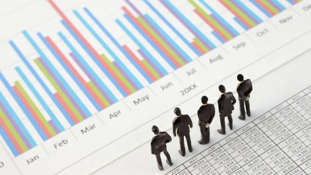 O que é avaliação de desempenho?