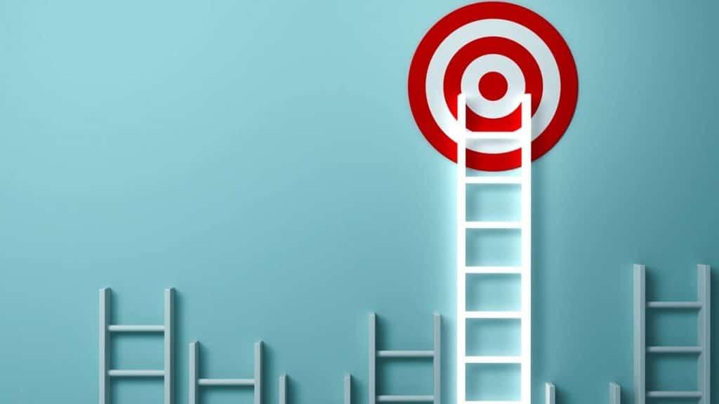 Melhora o processo de feedback