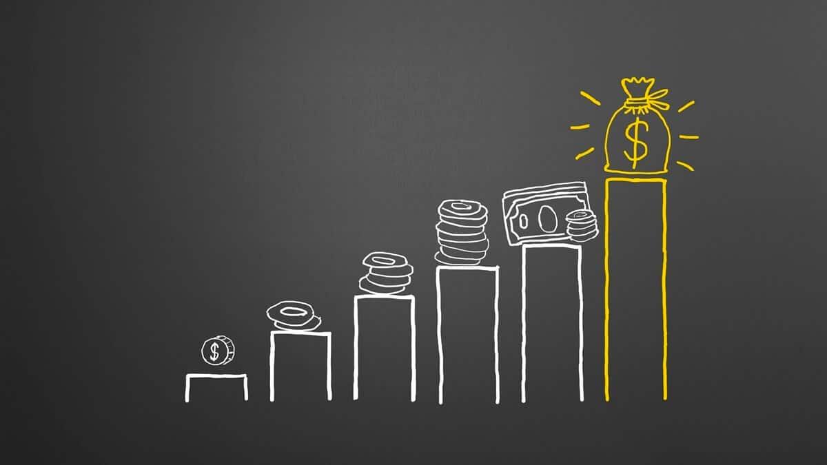 Cargos e salários: guia completo de como estruturar