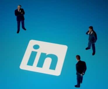 LinkedIn: como otimizar e dicas para um perfil atraente