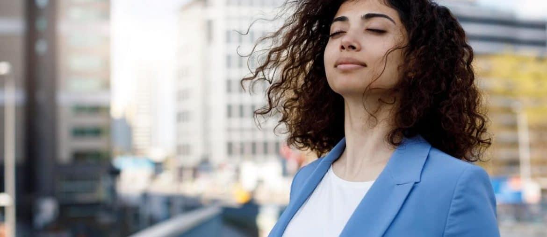 Saúde mental: conheça os principais problemas e como o RH pode ajudar