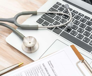 Atestado médico: Conheça os direitos e obrigações