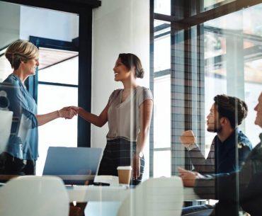 Engajamento entre liderança e equipe: como promover ações para aumentar resultados