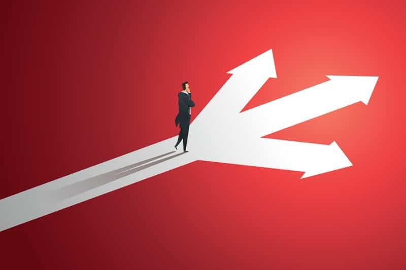 Planos de carreira: tudo que você precisa saber