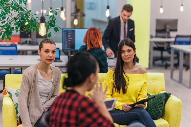Como a cultura organizacional do Google pode potencializar sua gestão?