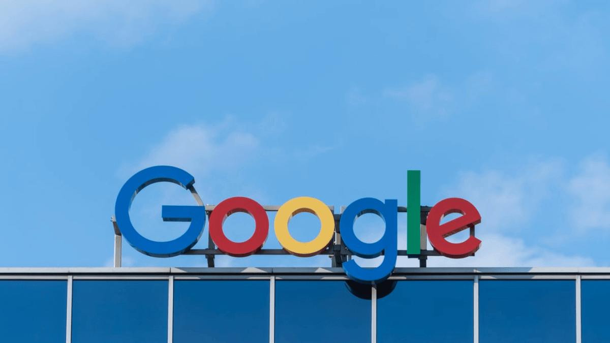 Cultura Organizacional do Google: 8 chaves para seu sucesso