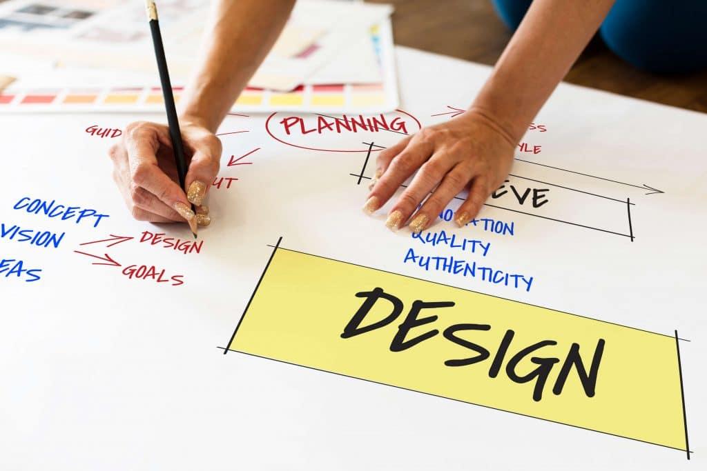 Porque adotar Design Thinking no RH
