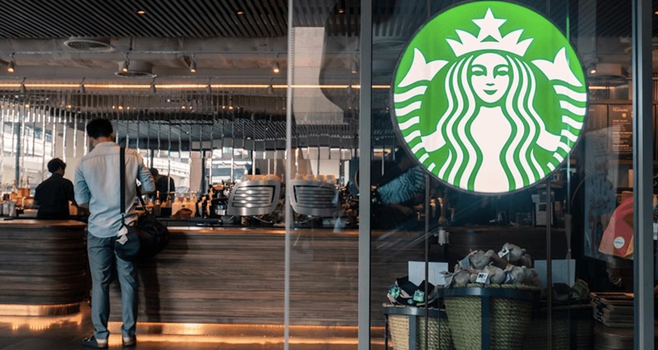 Lições da Starbucks para um desempenho excepcional