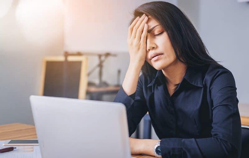 Os 6 vieses mais frequentes na avaliação de desempenho e como evitá-los