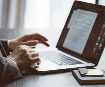 Admissão Digital: tudo o que você precisa saber