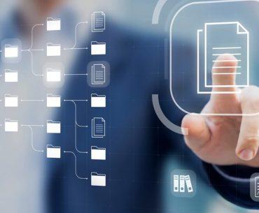 Digitalização de documentos: O que é e conheça todas as vantagens